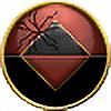 l-JayCee-l's avatar