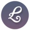 L-Junior's avatar