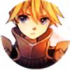 L-Kagamine02's avatar