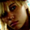 L-L-star's avatar