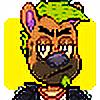 l-lAHA's avatar