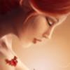 l-lanae's avatar