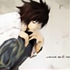 L-Lawliet7's avatar