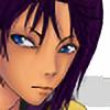 l-LiaN-l's avatar