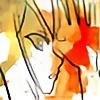 L-Lilliett's avatar