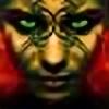 l-louy's avatar