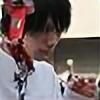 L-lover-mika's avatar
