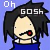 L-M-S's avatar