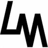 L-MASTER's avatar