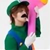 L-Maverick's avatar