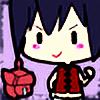 L-mon's avatar