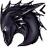 L-n-D's avatar