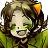 l-Nepeta-l's avatar