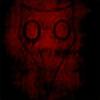 l-Nightowl-l's avatar