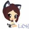 L-O-H's avatar