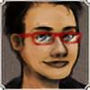 L-o-r-e's avatar