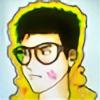 l-o-w-k-e-yARTSY's avatar