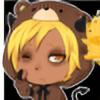 l-PaNdA-l's avatar