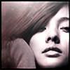 L-Parker's avatar