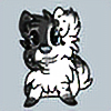 l-Ranger-l's avatar