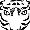 l-sandler's avatar