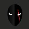 l-Scar-l's avatar