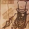 l-Scarecrow-l's avatar