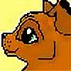 L-Shades's avatar