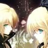 l-Silent-Red-l's avatar