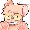 l-Sizzle-l's avatar