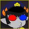 l-Sollux-l's avatar