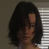 L-Spiro's avatar