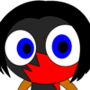 L-star45's avatar