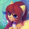 L-Starshade's avatar