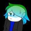 l-Strawberry-Kitty-l's avatar