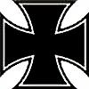 L-Sway's avatar