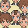 L-ucien's avatar