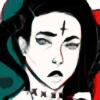 l-urid's avatar