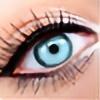 l-VeAnne-l's avatar