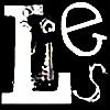 l-WhiteLies-l's avatar