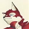 l-wolfe's avatar