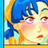 L-word's avatar