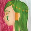 La--Marmotte's avatar