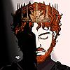 La-2003's avatar