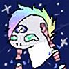la-beau's avatar
