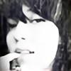 La-Beaute-Artistique's avatar