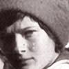 La-Bella-Devotchka's avatar