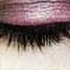 la-bella-maria's avatar