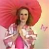 la-belle-elle's avatar
