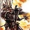 La-Bomba-Frita's avatar